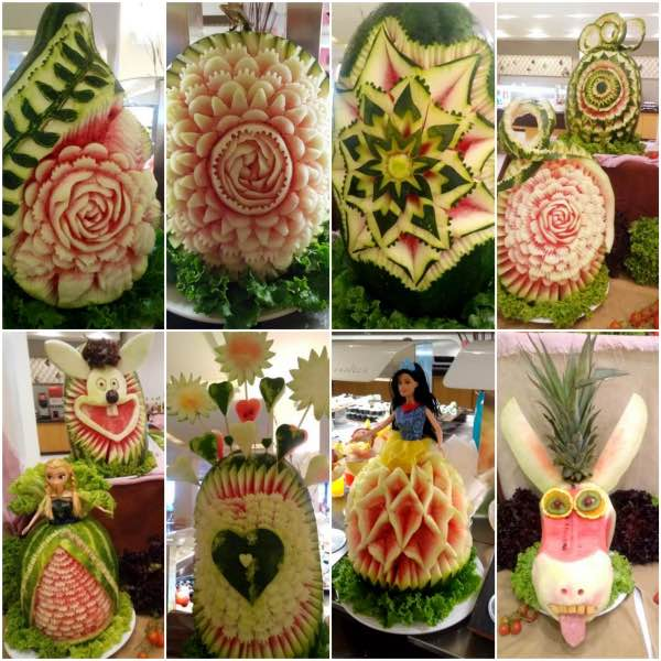 watermelon_carvings