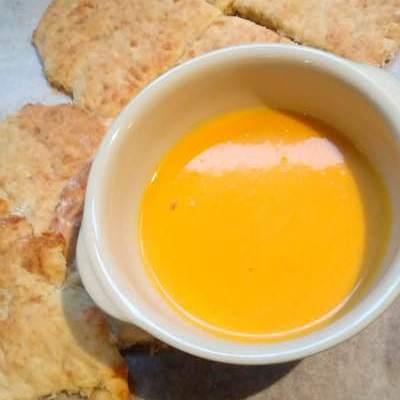 juustoskonsseja_myskikurpitsakeittoa